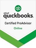 Gallery Image Quickbooks_Online.jpg