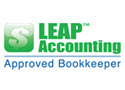 Gallery Image software_leap_accounting_approved_bookkeeper.jpg