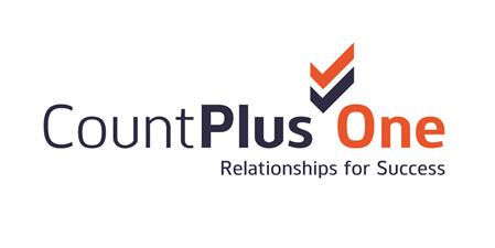 CountPlus One Pty Ltd