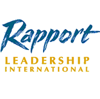 Rapport Leadership International