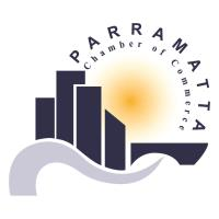 Building a Stronger Business Community - Parramatta Chamber of Commerce releases its Strategic Plan
