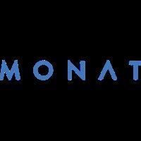 Grand Opening MONAT - Heather Henderson