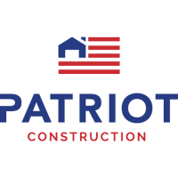 First Friday Networking at Patriot Construction