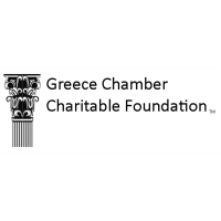 Donate to the Daniel E. Richardson Fund of the Greece Chamber Charitable Foundation