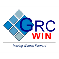 WIN Virtual Networking Event: Maureen Whalen Presents on Jean Brooks Greenleaf: 100-year Anniversary of Right to Vote