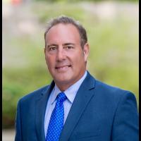 NYS Senator Joe Robach: A Virtual Meeting