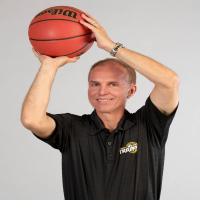 Coach Jim Johnson Presents: Leadership Lessons From Half-court 2.0