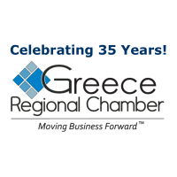 Chamber Annual Meeting & Luncheon - VIRTUAL ATTENDANCE