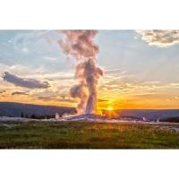 Travel to Yellowstone and Jackson Hole - Reservation Bonus Deadline 1/31/2021