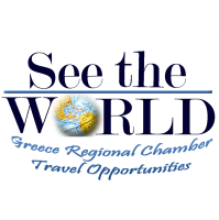 Bucket List Trips and Photos: A Virtual Presentation by Collette, Hosted by the GRC WIN Committee