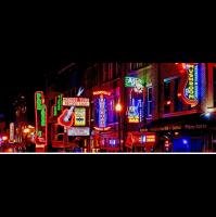 Travel America's Music Cities - Registration Deadline 2/26/2021