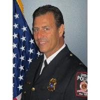 Meet Greece Police Chief Andrew P. Forsythe – A Virtual Presentation and Meeting with Greece Chamber Members