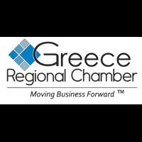 2021 Greece Regional Chamber Annual Meeting - VIRTUAL ATTENDANCE