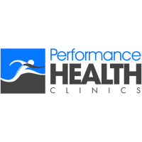 Performance Health Clinics Rochester Office Grand Opening & Ribbon Cutting Celebration