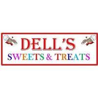 Dells Sweets & Treats Grand Opening & Ribbon Cutting Celebration