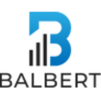 Balbert Marketing Grand Opening & Ribbon Cutting Celebration