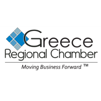 Rochester Area Chamber Executives Meeting - A Virtual Presentation with Lydia Birr,  Monroe County Senior Economic Development Specialist