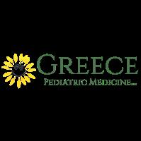 Greece Pediatric Medicine Ribbon Cutting & Grand Opening Celebration