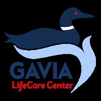 Gavia LifeCare Center, LLC