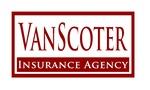 VanScoter Insurance Agency, LLC