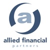 Allied Financial Partners