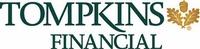 Tompkins Bank of Castile/Tompkins Insurance Agencies