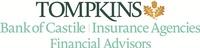 Tompkins Bank of Castile