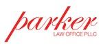 Parker Law Office, PLLC