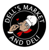 Dell's Market & Deli LLC