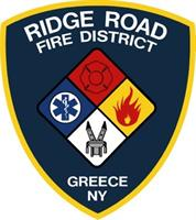 Ridge Road Fire District