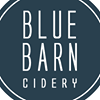 Blue Barn Cidery