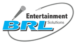 BRL Entertainment Solutions