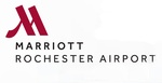 Rochester Airport Marriott Hotel
