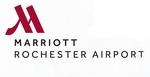Rochester Airport Marriott Hotel