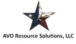 AVO Resource Solutions, LLC