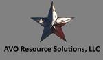 AVO Resource Solutions, LLC