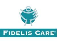 Fidelis Care, NY