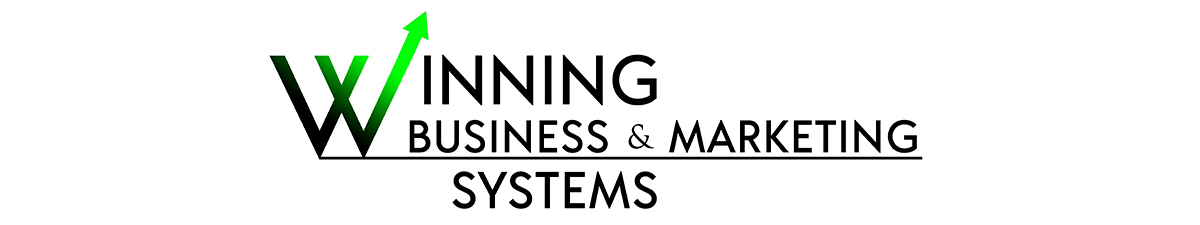 Winning Business & Marketing Systems