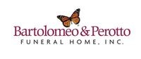 Bartolomeo & Perotto Funeral Home, Inc.
