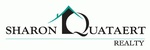 Sharon Quataert Realty