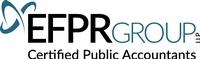 EFPR Group LLP