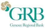 Genesee Regional Bank