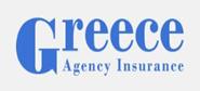 Greece Agency, Inc.