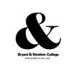 Bryant & Stratton College