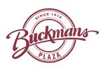 Buckmans Enterprises