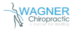 Wagner Chiropractic, P.A.