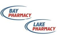 Bay & Lake Pharmacies