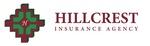 Hillcrest Agency, Inc.