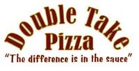 DoubleTake Pizza