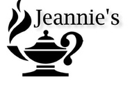 Jeannie's Place